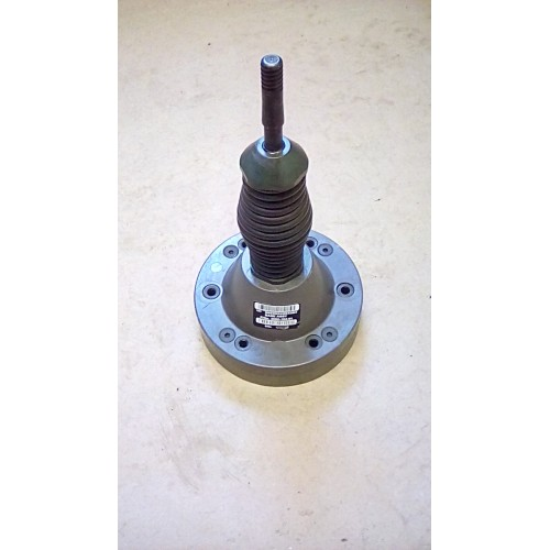 BOWMAN ANTENNA BASE ASSY